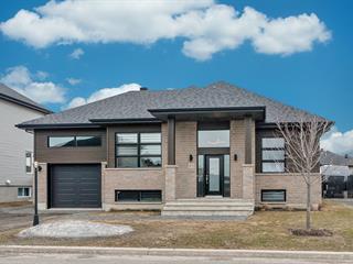 House for sale in Saint-Roch-de-l'Achigan, Lanaudière, 84, Rue des Vallons, 24207010 - Centris.ca