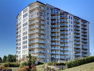 Condo à vendre à Saint-Augustin-de-Desmaures, Capitale-Nationale, 4905, Rue  Lionel-Groulx, app. 812, 22980856 - Centris.ca