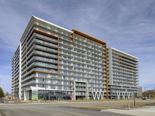 Condo à vendre à Québec (Sainte-Foy/Sillery/Cap-Rouge), Capitale-Nationale, 937, Avenue  Roland-Beaudin, app. 126, 10699758 - Centris.ca