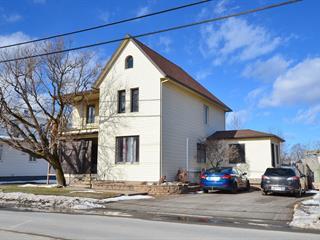 House for sale in L'Islet, Chaudière-Appalaches, 253, boulevard  Nilus-Leclerc, 22054370 - Centris.ca