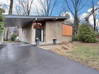Maison à vendre à Saint-Bruno-de-Montarville, Montérégie, 201, boulevard  Seigneurial Est, 16621438 - Centris.ca
