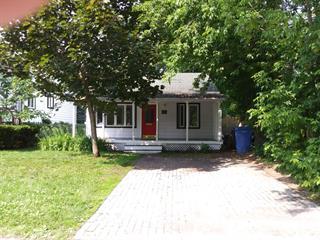 House for sale in Otterburn Park, Montérégie, 111, Rue du Prince-Arthur, 28866573 - Centris.ca