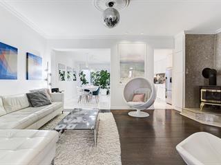 House for sale in Montréal (Le Plateau-Mont-Royal), Montréal (Island), 4208, Rue  Rivard, 25973316 - Centris.ca