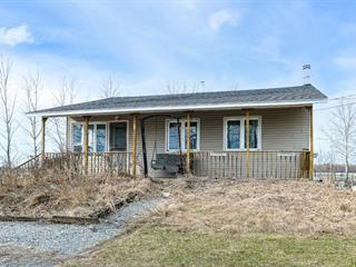 Maison à vendre à Sainte-Brigide-d'Iberville, Montérégie, 28, Rang  Double, 15817639 - Centris.ca