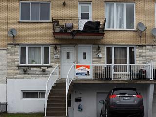Duplex for sale in Montréal (Villeray/Saint-Michel/Parc-Extension), Montréal (Island), 8365 - 8367, 13e Avenue, 20318183 - Centris.ca