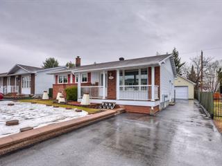 House for sale in Gatineau (Gatineau), Outaouais, 59, Rue  Bissonnette, 15924703 - Centris.ca