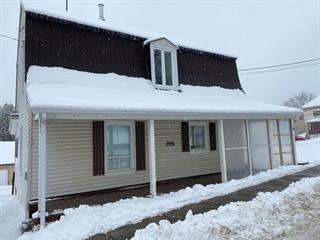 House for sale in Rimouski, Bas-Saint-Laurent, 6, Chemin  Saint-Joseph, 19848315 - Centris.ca
