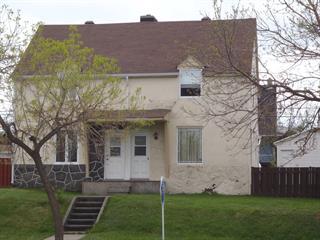 Maison à vendre à Saguenay (Jonquière), Saguenay/Lac-Saint-Jean, 2853, boulevard du Saguenay, 24530128 - Centris.ca
