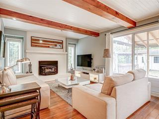 Maison à vendre à Saint-Bruno-de-Montarville, Montérégie, 354, Rue  Frobisher, 22697890 - Centris.ca