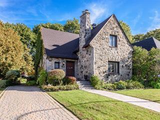 Maison à vendre à Hampstead, Montréal (Île), 33, Rue  Finchley, 25117547 - Centris.ca