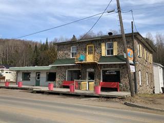 Triplex à vendre à Saint-Faustin/Lac-Carré, Laurentides, 1930Z - 1934Z, Rue  Principale, 19402215 - Centris.ca