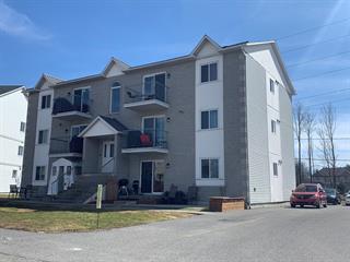 Income properties for sale in Coteau-du-Lac, Montérégie, 42, Rue  Juillet, 11483812 - Centris.ca