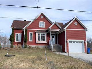 Maison à vendre à Lac-Brome, Montérégie, 9, Rue  Brook, 24367875 - Centris.ca