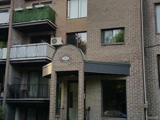 Condo / Appartement à louer à Montréal (Rivière-des-Prairies/Pointe-aux-Trembles), Montréal (Île), 1289, Rue  Joseph-Janot, app. 11, 25329129 - Centris.ca