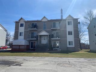 Income properties for sale in Coteau-du-Lac, Montérégie, 40, Rue  Juillet, 25530093 - Centris.ca
