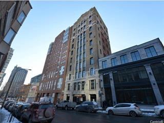 Condo for sale in Montréal (Ville-Marie), Montréal (Island), 1070, Rue  De Bleury, apt. 3, 24815484 - Centris.ca