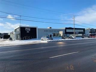 Commercial building for sale in Lévis (Les Chutes-de-la-Chaudière-Est), Chaudière-Appalaches, 264, Avenue  Taniata, 28106895 - Centris.ca