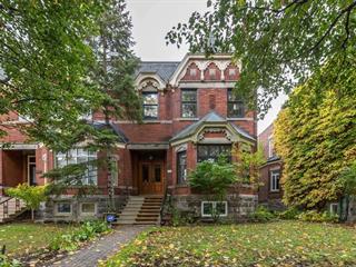 House for rent in Westmount, Montréal (Island), 4462, boulevard  De Maisonneuve Ouest, 17174081 - Centris.ca