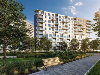 Condo / Appartement à louer à Montréal (LaSalle), Montréal (Île), 6780, boulevard  Newman, app. 503, 17342240 - Centris.ca