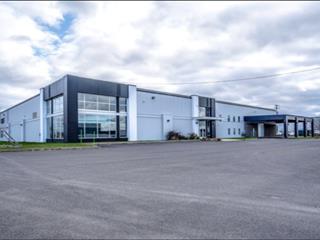 Commercial building for sale in Lévis (Les Chutes-de-la-Chaudière-Est), Chaudière-Appalaches, 1996, 3e Rue, 28301687 - Centris.ca