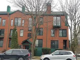 Condo à vendre à Montréal (Verdun/Île-des-Soeurs), Montréal (Île), 409, Rue  De La Noue, 28592866 - Centris.ca