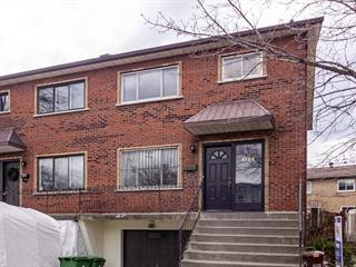 House for sale in Montréal (Anjou), Montréal (Island), 6128, boulevard des Galeries-d'Anjou, 23269028 - Centris.ca
