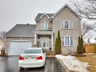 House for sale in Terrebonne (Terrebonne), Lanaudière, 2075, Rue  Georges-Delfosse, 24159486 - Centris.ca