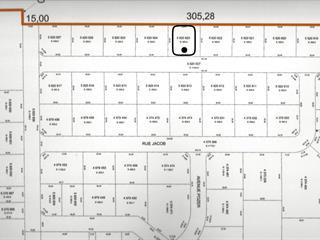 Lot for sale in Tring-Jonction, Chaudière-Appalaches, 79, Rue  Saint-Patrick, 9779830 - Centris.ca