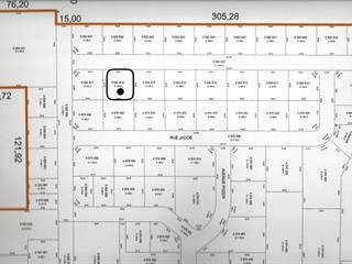 Lot for sale in Tring-Jonction, Chaudière-Appalaches, 72, Rue  Saint-Patrick, 10137483 - Centris.ca
