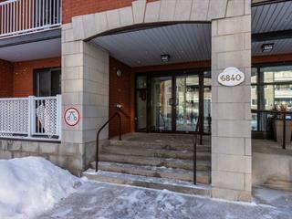 Condo à vendre à Montréal (Côte-des-Neiges/Notre-Dame-de-Grâce), Montréal (Île), 6840, Avenue  Fielding, app. 105, 23139641 - Centris.ca