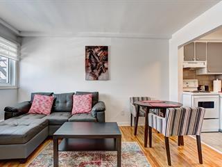 Condo / Apartment for rent in Laval (Laval-des-Rapides), Laval, 505, boulevard  Robin, apt. 107, 21027139 - Centris.ca