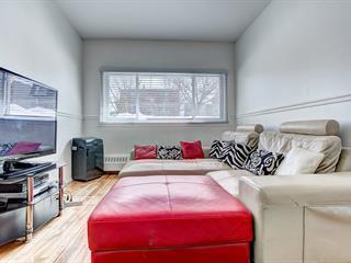 Condo / Apartment for rent in Laval (Laval-des-Rapides), Laval, 505, boulevard  Robin, apt. 101, 19053422 - Centris.ca