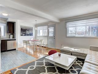 Condo / Apartment for rent in Laval (Laval-des-Rapides), Laval, 505, boulevard  Robin, apt. 105, 20645663 - Centris.ca