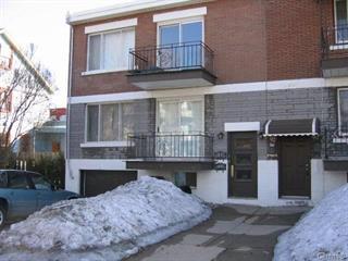 Duplex à vendre à Montréal-Est, Montréal (Île), 80 - 82, Avenue  Laurendeau, 24848229 - Centris.ca