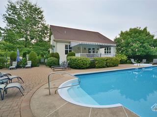 Maison à vendre à Rosemère, Laurentides, 122, Rue des Villas, 23754046 - Centris.ca