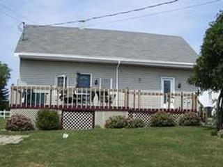 Maison à vendre à Saint-Denis-De La Bouteillerie, Bas-Saint-Laurent, 3, Rue  Quertier, 20721017 - Centris.ca