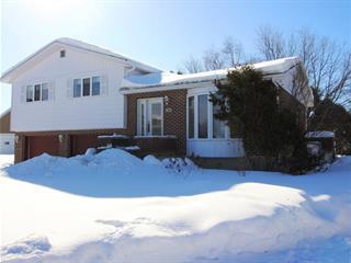 Maison à vendre à Amos, Abitibi-Témiscamingue, 672, Place des Lilas, 12540742 - Centris.ca