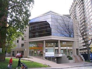 Local commercial à louer à Montréal (Côte-des-Neiges/Notre-Dame-de-Grâce), Montréal (Île), 4824, Chemin de la Côte-des-Neiges, local B, 28850371 - Centris.ca