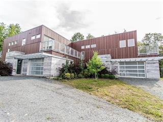 Duplex for sale in Sherbrooke (Les Nations), Estrie, 880Z - 882Z, Rue  Chancellor, 14839993 - Centris.ca