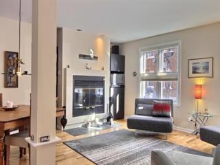 Duplex for sale in Québec (La Cité-Limoilou), Capitale-Nationale, 236 - 240, Rue  Saint-Olivier, 9739691 - Centris.ca
