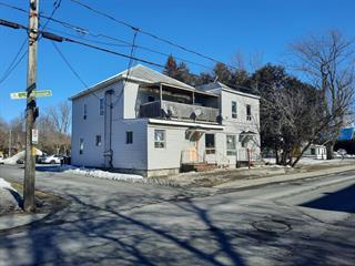 Quadruplex for sale in Mont-Saint-Grégoire, Montérégie, 140 - 146, Rue  Saint-Joseph, 19598538 - Centris.ca