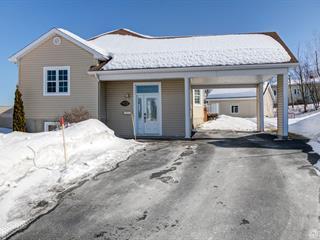 House for sale in Saint-Georges, Chaudière-Appalaches, 1175, 9e Avenue A, 23671008 - Centris.ca
