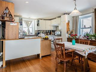House for sale in Pointe-des-Cascades, Montérégie, 8, Rue  Juillet, 25372060 - Centris.ca