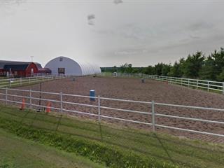 Terre à vendre à Granby, Montérégie, 164Z, Chemin  René, 20134846 - Centris.ca