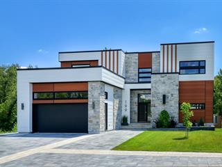 House for sale in Saint-Paul, Lanaudière, 199 - 201, Avenue du Littoral, 17591659 - Centris.ca
