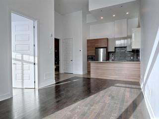 Condo / Apartment for rent in Mont-Royal, Montréal (Island), 775, Avenue  Plymouth, apt. 101, 14795393 - Centris.ca