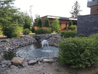 Condo à vendre à Lac-Beauport, Capitale-Nationale, 1001, boulevard du Lac, app. 210, 19196245 - Centris.ca