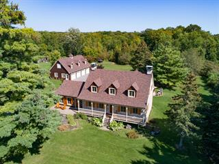 Maison à vendre à Saint-Eustache, Laurentides, 911, Montée  Laurin, 23442800 - Centris.ca
