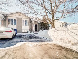 Maison à vendre à Gatineau (Masson-Angers), Outaouais, 235, Rue des Vinaigriers, 19888267 - Centris.ca