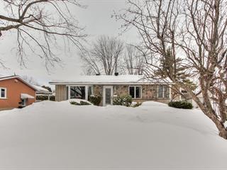 Maison à vendre à Longueuil (Le Vieux-Longueuil), Montérégie, 1090, boulevard  Des Ormeaux, 26814608 - Centris.ca